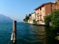 Lago Maggiore 2008