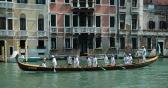 Canal Grande Venedig 2005