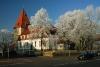 Jakobi Kirche Hannover 2007