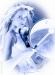 litz-20140301_17_30_40-2
