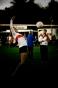TKH U16 Faustball an der Leine
