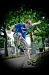 Skater / jump